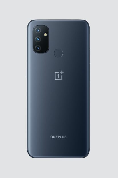 oneplus nord n100-2