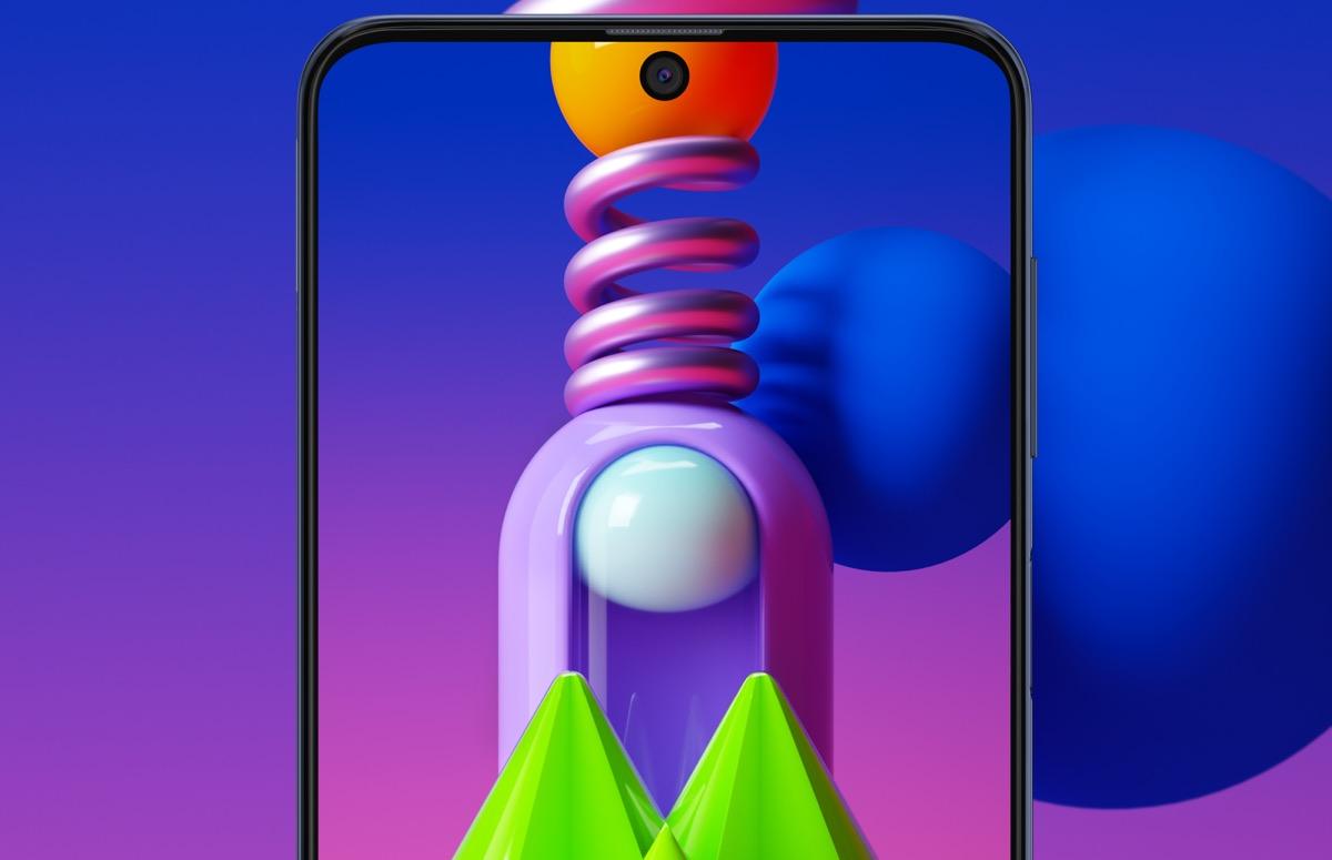 Samsung Galaxy M51 en M31s nu te koop: betaalbare toestellen hebben gigantische accu's