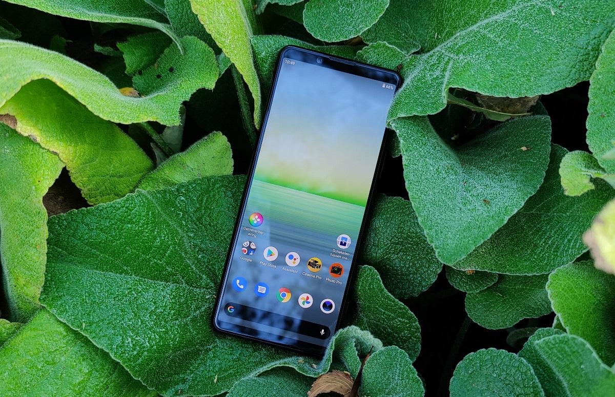 Deze Android-smartphones kregen een (beveiligings)update – week 43