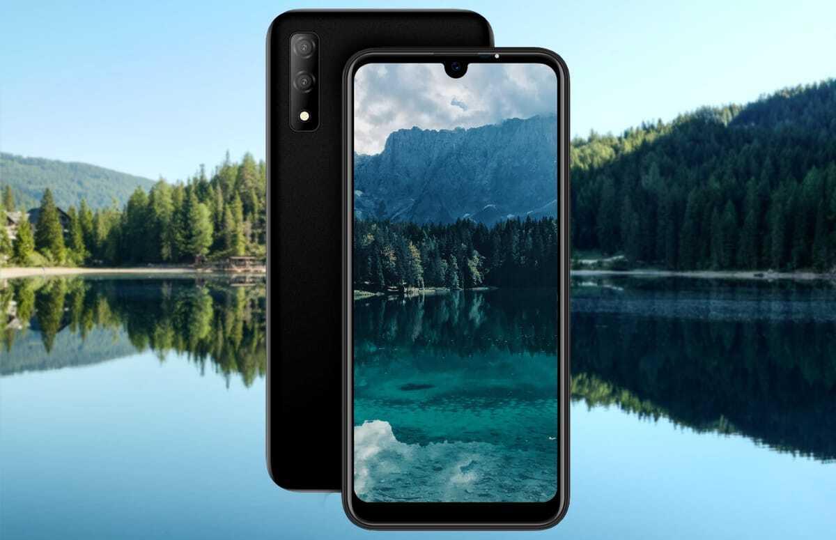 Duurzame smartphone voor nog geen 100 euro: dit is de Teracube 2E