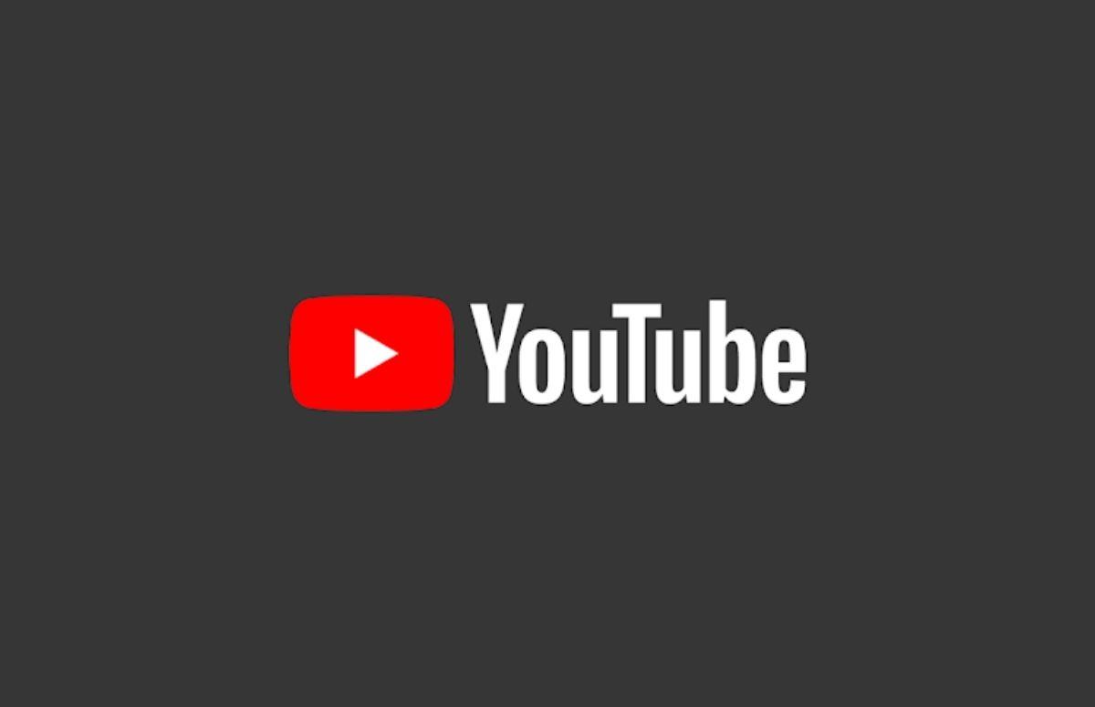 YouTube rolt app-update uit met sneltoetsen, gebaren en suggesties