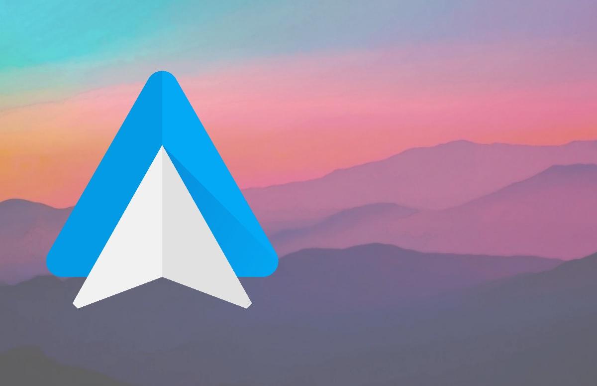 Android Auto wordt persoonlijker: andere achtergronden en meer