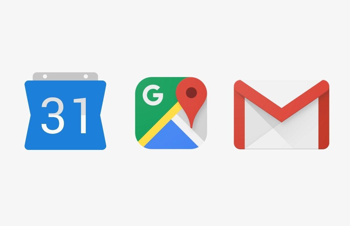 Zo krijg je de oude Google app-icoontjes terug
