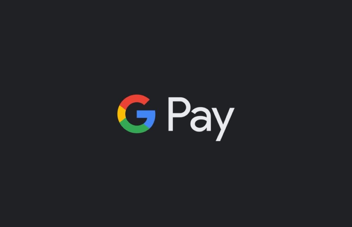 Google Pay naar Nederland: nu te gebruiken bij Bunq en meer