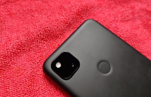 google-pixel-4a-review-2