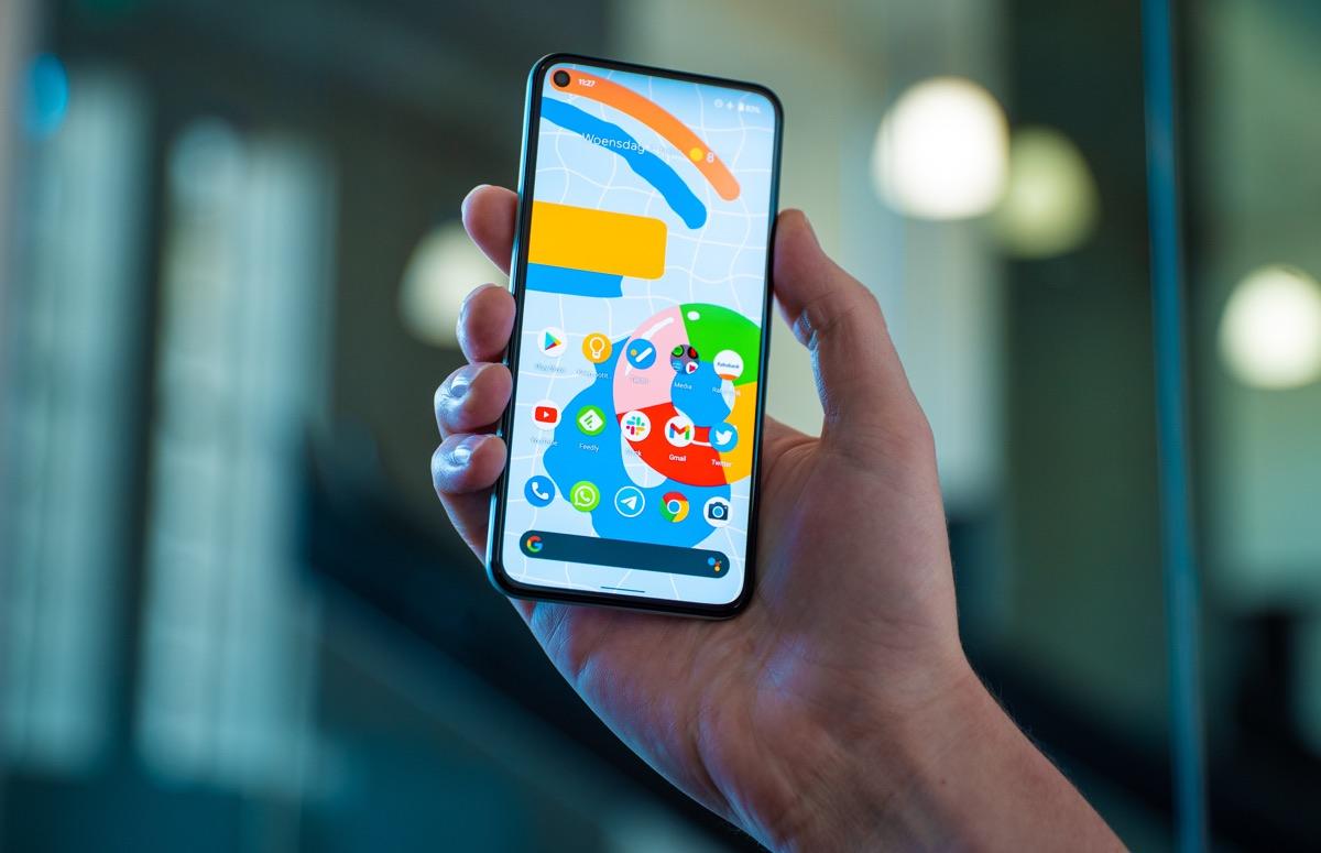 7 handige Google-apps die je misschien nog niet kent