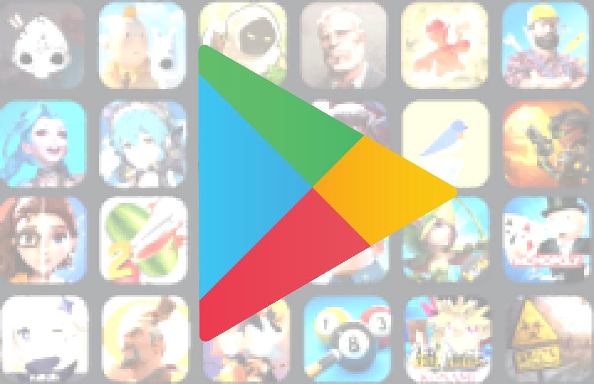 Google test redesign voor Play Store: dit is het nieuwe ontwerp