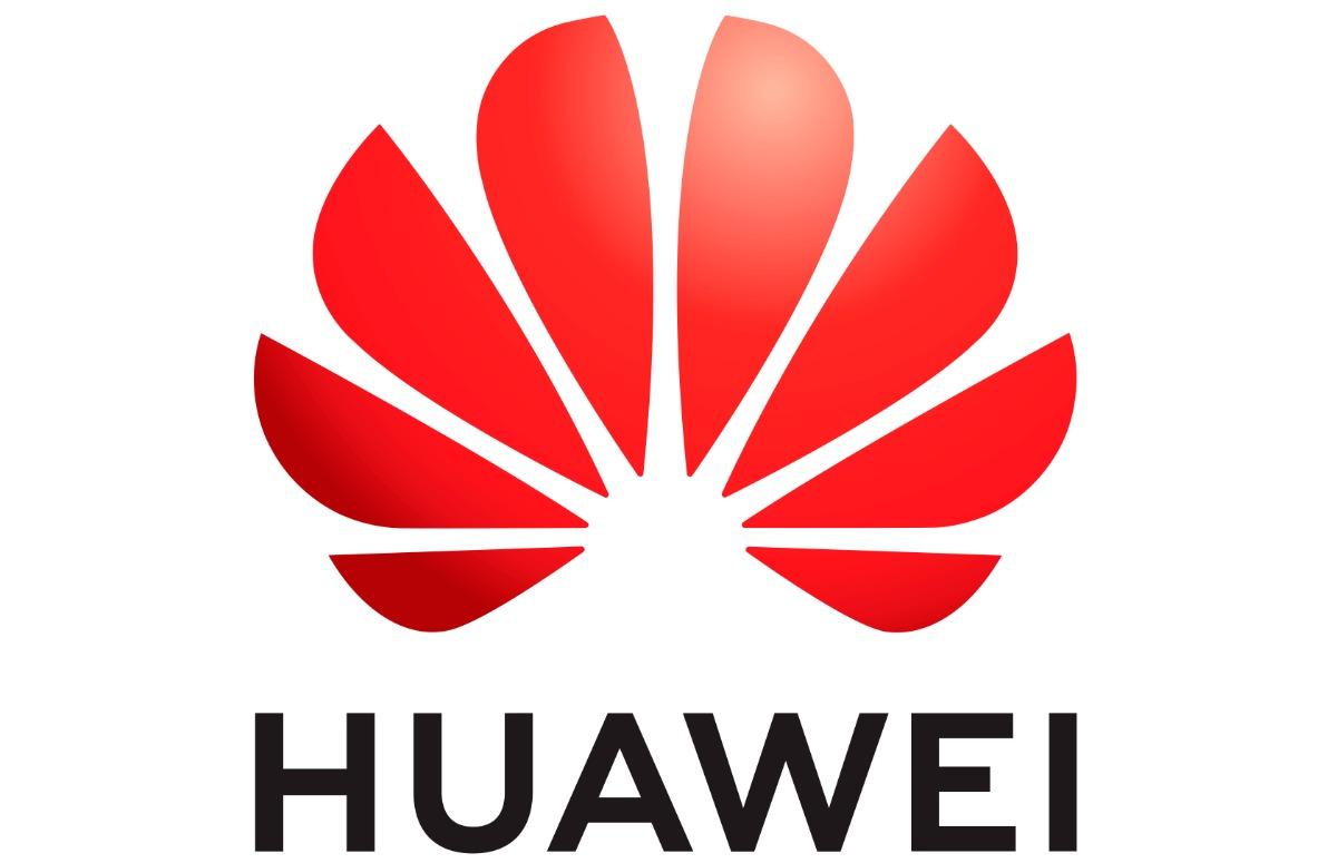 'Huawei bouwt Chinese chipfabriek om Amerikaans handelsverbod te omzeilen'