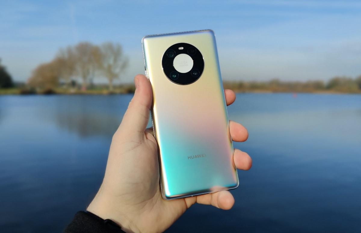 Huawei Mate 40 Pro review: de 3 belangrijkste plus- en minpunten besproken