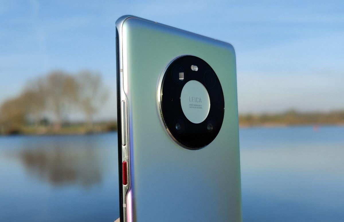 Overzicht: deze Huawei-toestellen krijgen de EMUI 11-update