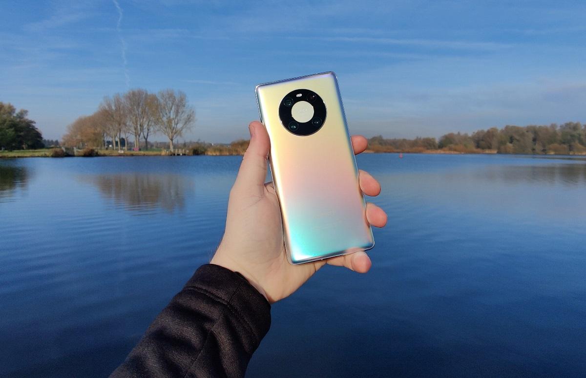 Gerucht: Huawei Mate 50 komt pas begin 2022 met Snapdragon-processor