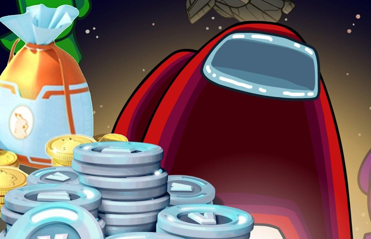 Tips: Zo zorg je dat je niet teveel geld uitgeeft in games
