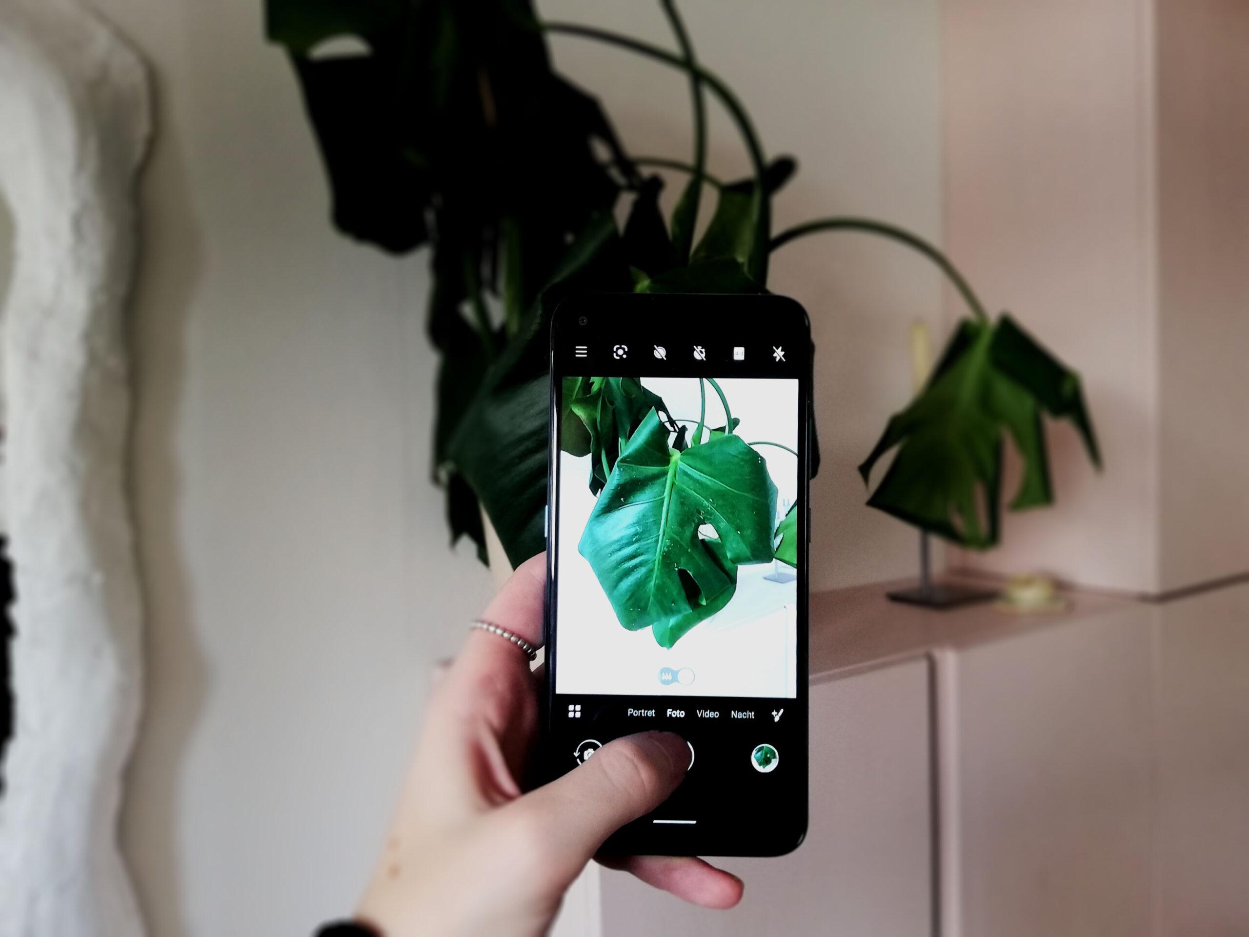 Nokia 3.4 review: budgetsmartphone moet het vooral hebben van z'n looks