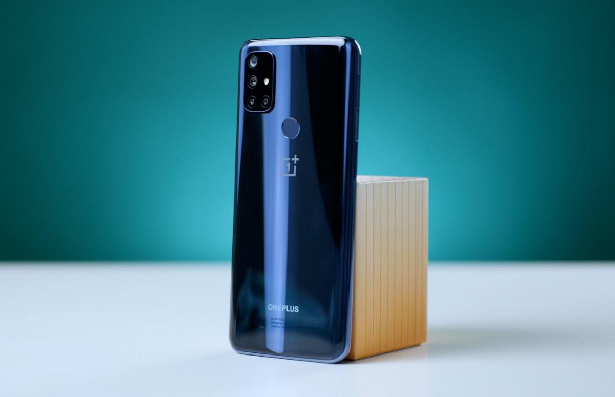 OnePlus maakt zijn goedkoopste smartphones nog iets goedkoper
