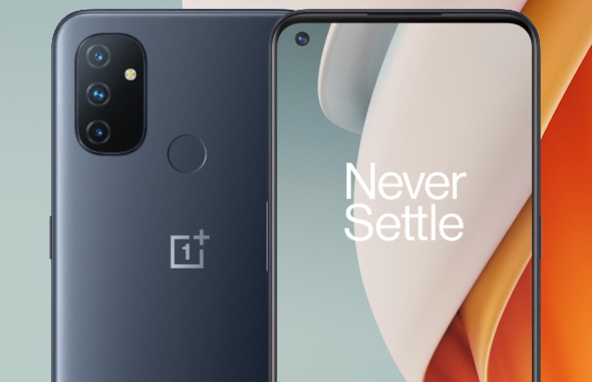 Gloednieuwe OnePlus Nord N10 5G en N100 krijgen alleen Android 11