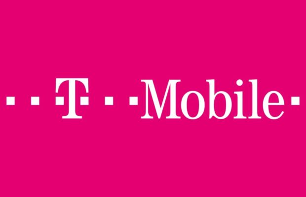 T-Mobile Simpel overname