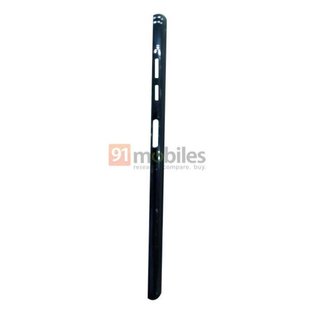 Samsung Galaxy M12-F12
