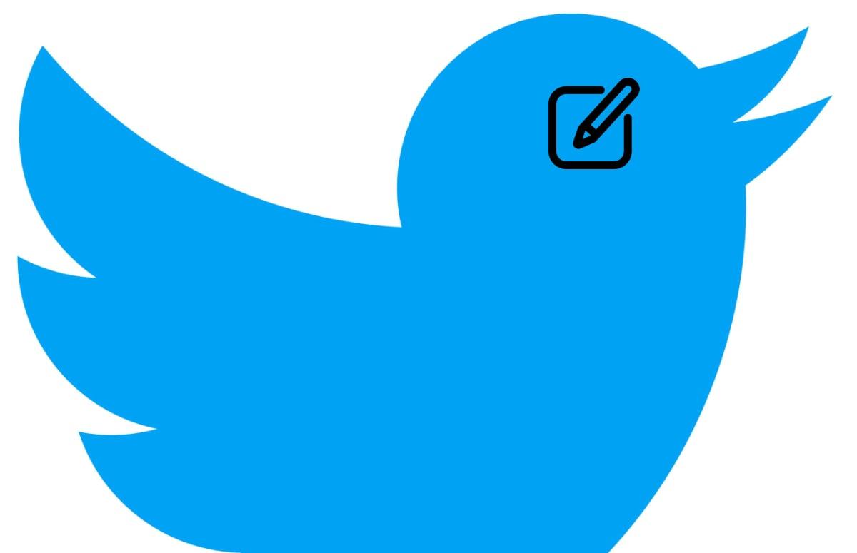 Column: Het laatste dat Twitter nodig heeft is een editknop