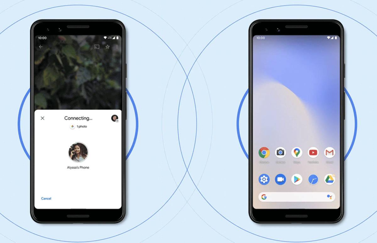 Android krijgt 6 nieuwe functies: dit zijn ze op een rijtje