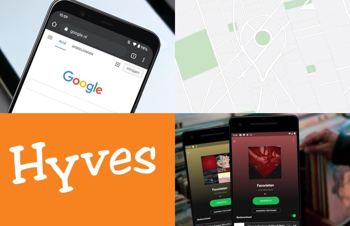 Dit zijn de best gelezen Android Planet-columns van 2020