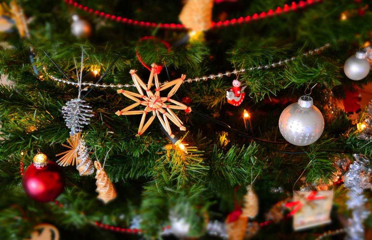 Dit zijn de leukste 7 betaalbare kerstcadeaus voor onder de boom