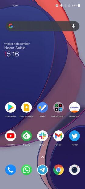 oneplus 8 review-update
