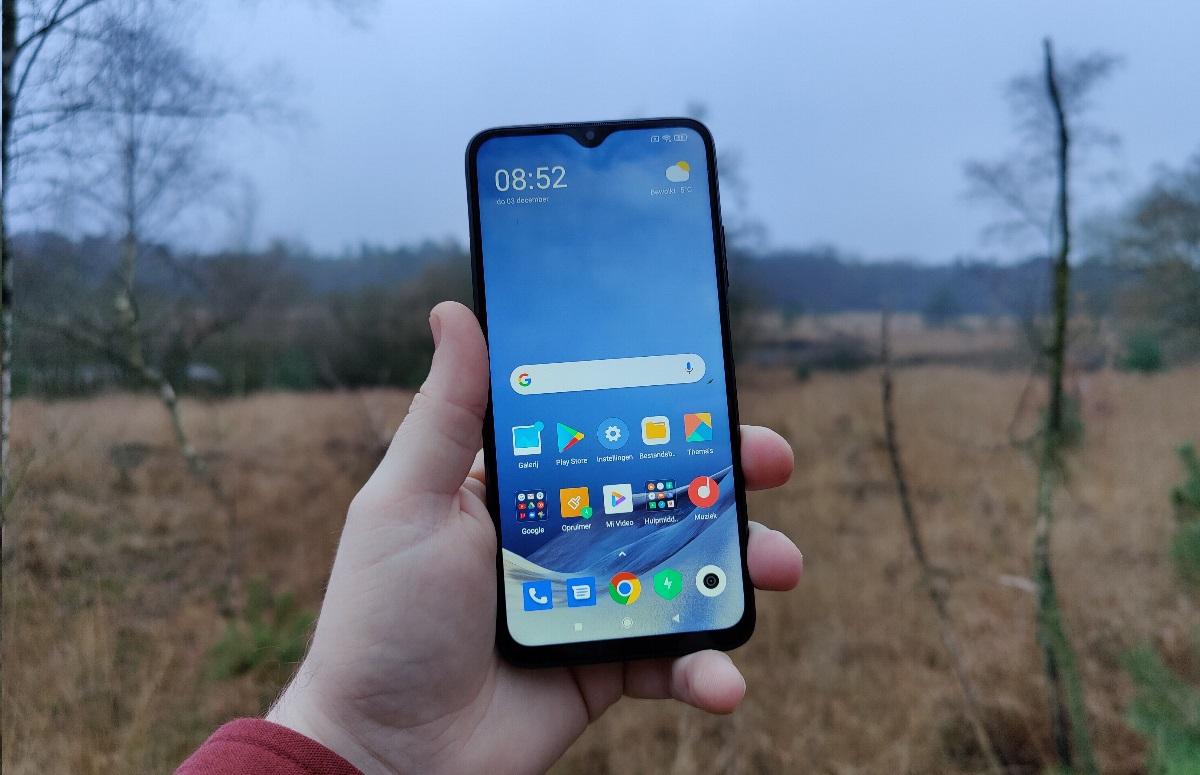 Android Planet kiest: de 5 beste smartphones onder de 150 euro