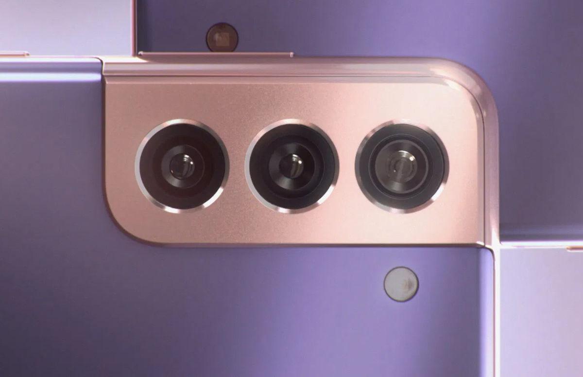 'Meer specificaties gelekt van Samsung Galaxy S21 (Plus), micro-sd-kaartslot ontbreekt'