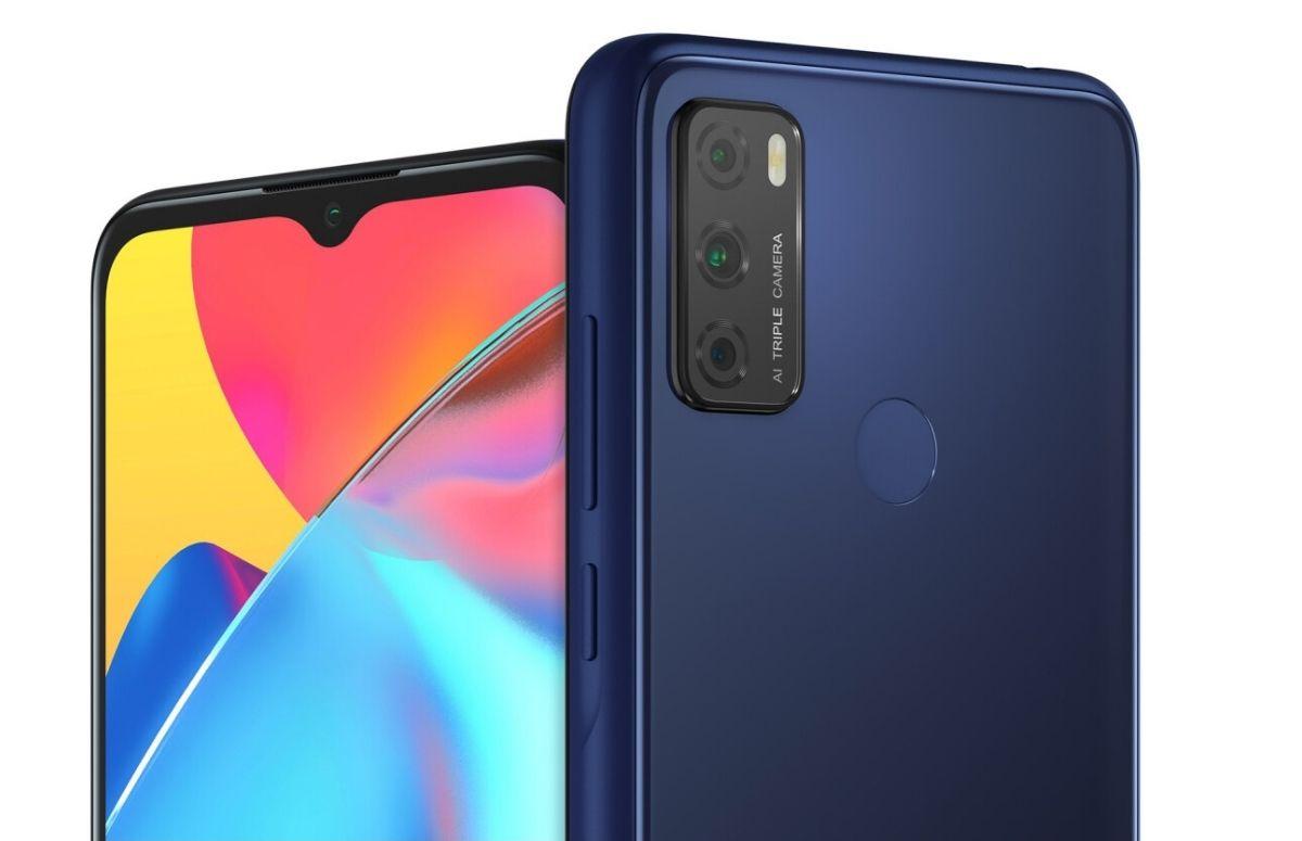Officieel: Alcatel presenteert twee betaalbare smartphones