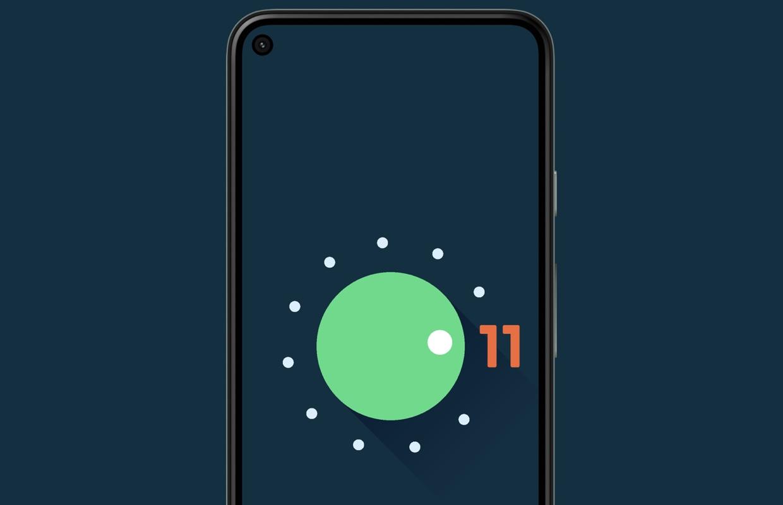 Overzicht: deze toestellen krijgen de Android 11-update