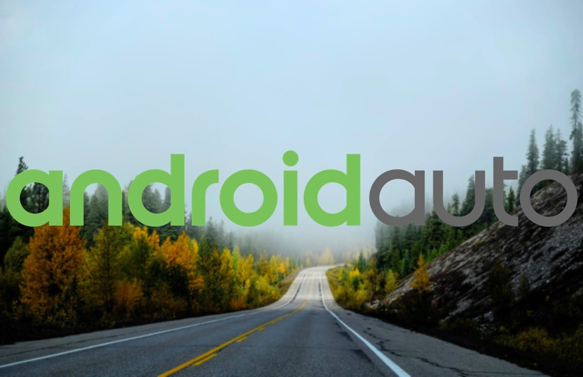 'Android Auto 6.0 verschijnt deze maand: dit zijn de vernieuwingen'