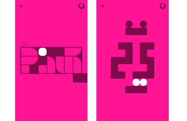 beste android apps van de week pink