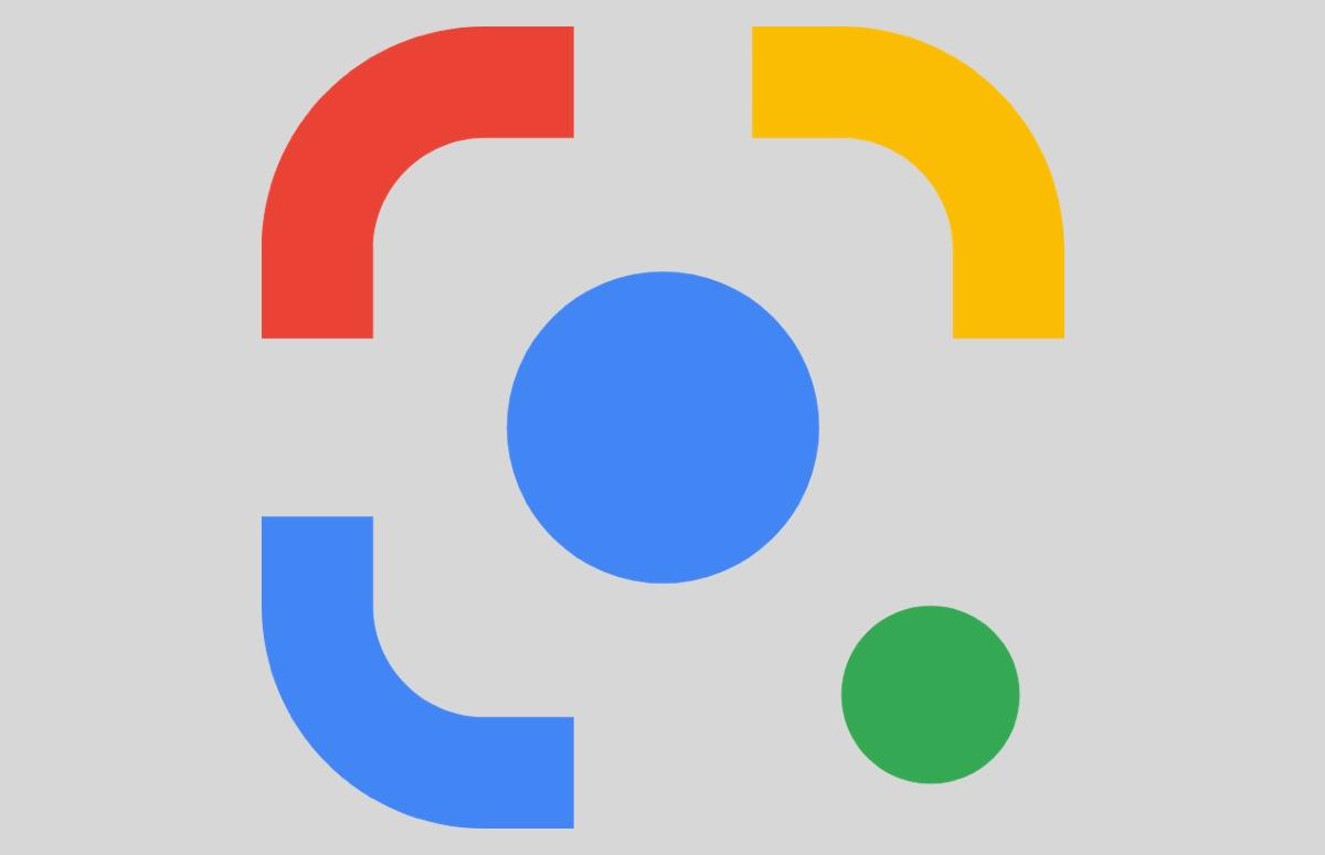 Tip: zo kun je snel en offline vertalen met Google Lens