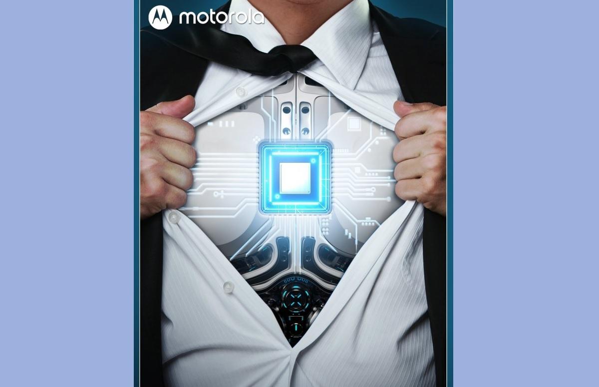 Motorola Edge S verschijnt op 26 januari en heeft Snapdragon 870-processor