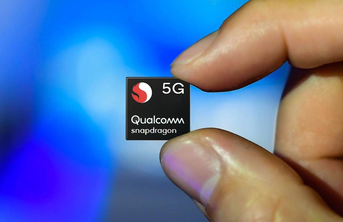 OnePlus, Nokia, Oppo en Realme werken aan goedkope 5G-smartphones