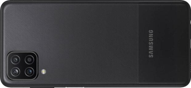 Samsung Galaxy A12 kopen