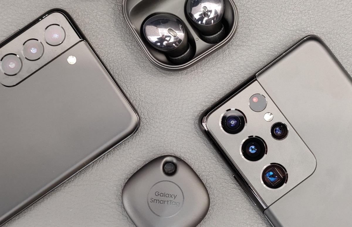 Samsung Galaxy Smart Tag: 4 dingen die je moet weten over de slimme tracker