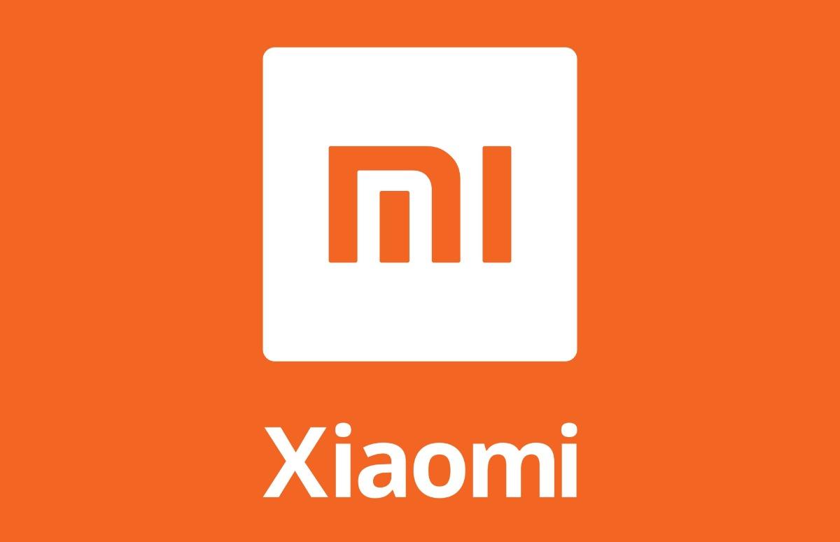 'Afbeelding toont Xiaomi Mi 11 Lite met fraai design en drievoudige camera'
