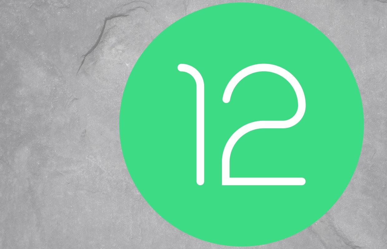 'Android 12 zet apps die je weinig gebruikt in slaapstand om ruimte vrij te maken'