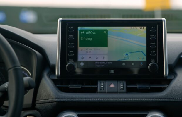 Android Auto review 2021