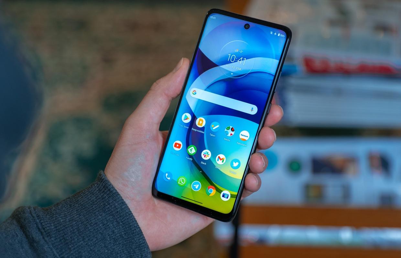 5G voor een prikkie: 5 smartphones met 5G onder de 250 euro