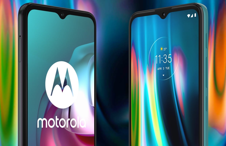 Motorola Moto G30 vs Moto G9-telefoons: de budgettoestellen vergeleken