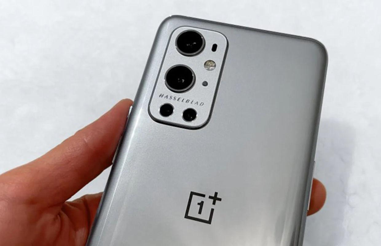 'Deze 4 producten van OnePlus verschijnen later deze maand'