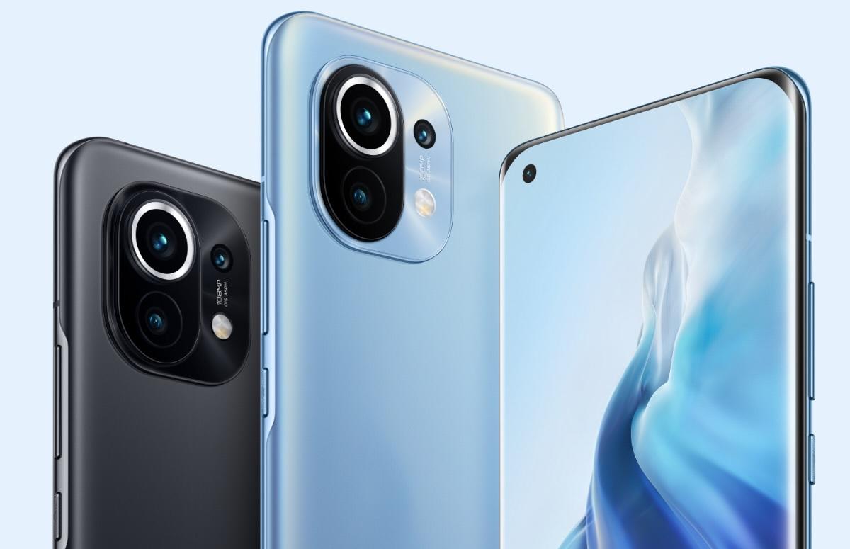 Waarom de Xiaomi Mi 11 de ideale camerasmartphone is (ADV)