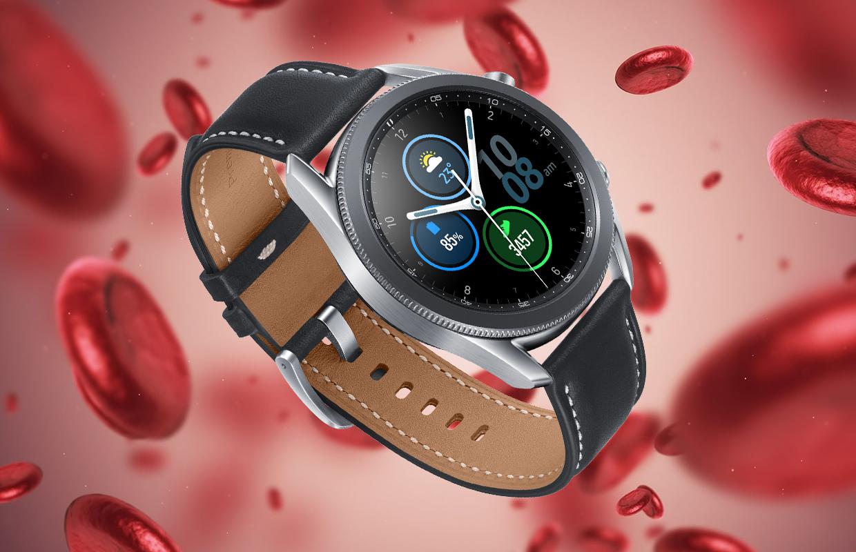Je bloedsuiker meten met een smartwatch: zo betrouwbaar is het