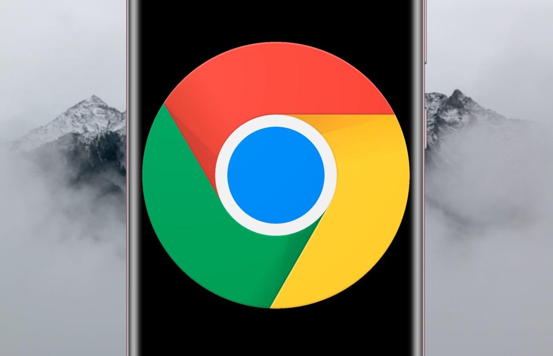 Google gaat Chrome sneller updaten om nieuwe functies toe te voegen
