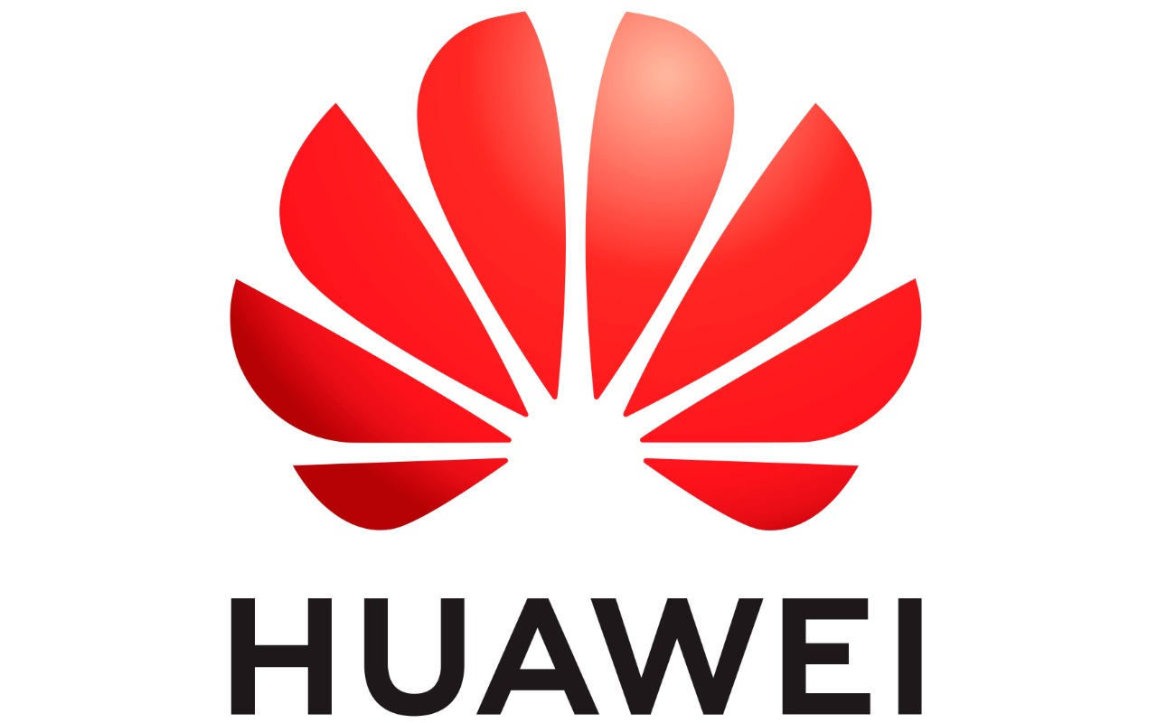 Update: Huawei ontkent inzien gegevens Telfort-klanten