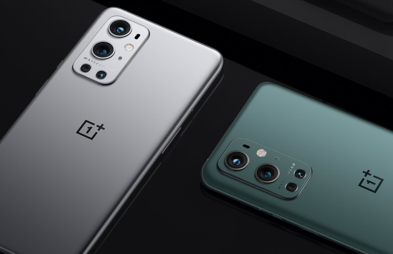'Er komt geen OnePlus 9T Pro, OnePlus 9T krijgt zuiniger scherm'