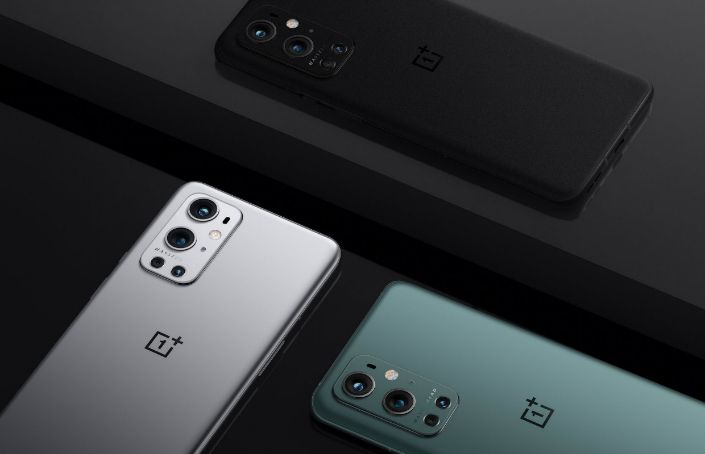 OnePlus 9 Pro al flink in prijs gedaald: zo haal je hem goedkoper in huis