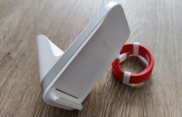 OnePlus Wireless Charger 50 Watt